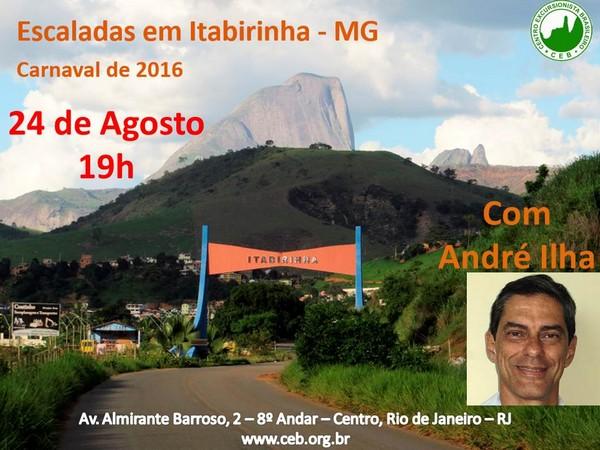 Fonte: www.ceb.org.br